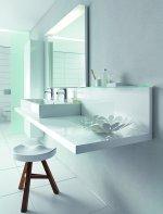 Was finden verschiedenartige von uns als der interessanteste Attribut wenn es sich um Auswahl von guten Badezimmerschrank geht?