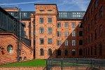 Industriegebiete in Polen – interessante Alternative für ausländische Gewerbe, die in Europäische Union aktiv sind