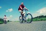 Singlespeed zusammenstellen – außergewöhnliche Bikes sogar ab 200 Euro!