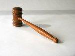 Wie können wir uns mehr richtig mit unseren Schwierigkeiten im Gebiet von Recht bewältigen? Arbeitsrecht Mülheim als eine sehr interessant Option in diesem Gebiet