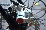 Warum ist Custom Fahrrad eine Lösung, der uns vielfache Vorteilen offerieren kann?