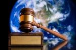 Anwalt aus Görlitz – die Rezepte auf keine Schwierigkeiten mit dem Recht, die immer lieber im Fall von allerleiere Menschen observiert werden