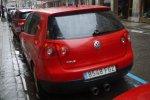 Volkswagen LED – warum freut sich diese originelle Technologie über steigende Nachfrage von vielfaltigen Konsumenten?