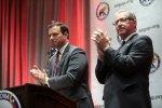 GmbH Polen  – eine Forme der Organisation, die von steigenden Anzahl der ausländischen Geschäftsführern gewählt wird