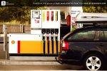 AdBlue Tankstellen – warum werden sie immer öfter von unterschiedlichen Experten unterstützt?
