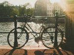 Custom Fahrrad – eine von den interessantesten Ideen meinentwegen auf Geburtstagsgeschenk