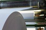 Epson Plotter – worüber sollen wir denken in  oben gezeigten Feld, wenn wir gut unsere Dokumenten ausdrucken wollen?