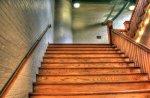 Warum werden die Holztreppe immer lieber in Thema von unterschiedlichen Konsumenten gewählt?