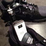 Wohlgeratene Wahl der Schuhen ist besondersbelangreich