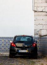 Gediegene und reißfeste innovative Autobeleuchtungen