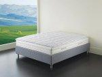 Matratzen 160×200 – welche Feldern sind die wichtigste  wenn wir jeden Tag entsprechend schlafen wollen?